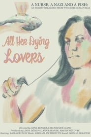 All Her Dying Lovers (2020)