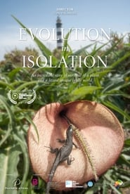 Nàufrags de l'evolució (2016) Zalukaj Online
