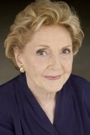 Martha B. Knighton