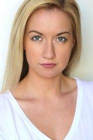 Laura Linda Bradley