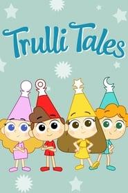 Trulli Tales 2017