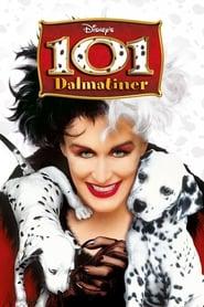 Titta 101 dalmatiner