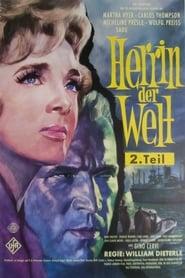 Die Herrin der Welt – Teil II (1960)