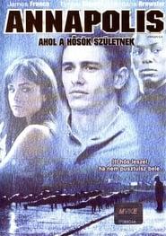 Annapolis - Ahol a hősök születnek online magyarul videa előzetes 4k dvd 2006