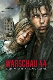 Warschau 44 2014