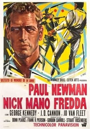 film simili a Nick mano fredda