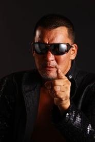 Masahiro Chôno