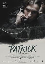 Patrick (2020)