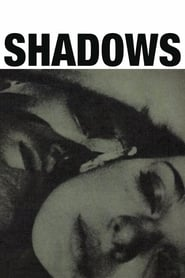 Shadows 1959
