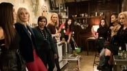 Captura de Ocean's 8: Las estafadoras