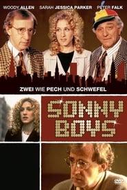 Sonny Boys (1996)