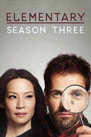 Watch Elementary season 3 episode 7 S03E07 free