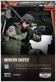 مسلسل Modern Sniper مترجم