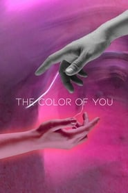 The Color of You 1970