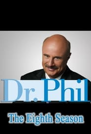 Dr. Phil Season 8 Episode 177
