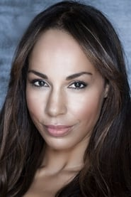 Amanda Brugel - Regarder Film en Streaming Gratuit