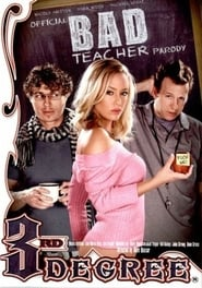 Bad Teacher Parody