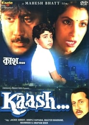Kaash 1987 Hindi Movie AMZN WebRip 300mb 480p 1GB 720p 3GB 5GB 1080p