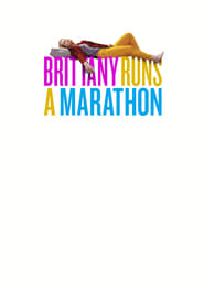 Brittany Runs a Marathon Movie Free Download HD