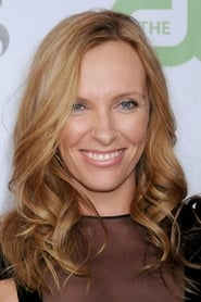 Image Toni Collette
