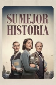 Su mejor historia (2017) | Their Finest