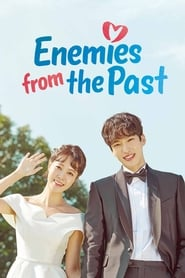 Enemies from the Past streaming vf poster