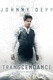 Transcendance en streaming