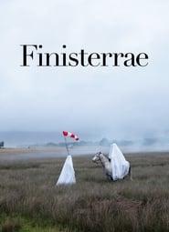 Finisterrae 2010