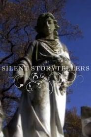 Silent Storytellers 2010