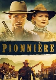 Pionnière streaming