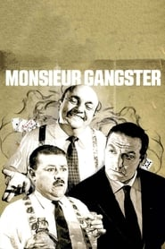 Monsieur Gangster (1963)