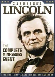 Sandburg's Lincoln 1974