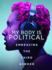 My Body is Political