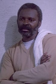 Frank Adu