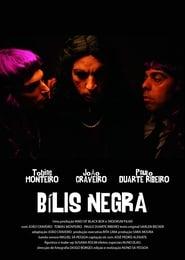 Bílis Negra 2013