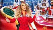 Mariah Carey's Magical Christmas Special en streaming