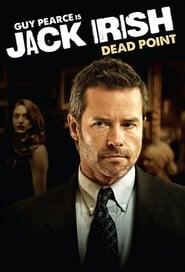 Jack Irish: Dead Point (2014)