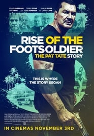 فيلم Rise of the Footsoldier 3 2017 مترجم