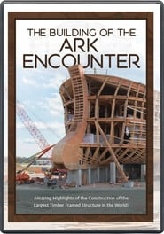 The Building of the Ark Encounter 2016