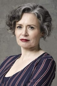 Image Judith Lucy