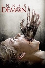 مشاهدة فيلم Inner Demon 2014 مترجم أون لاين بجودة عالية