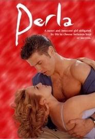 Perla 1998