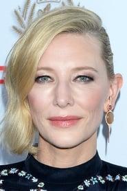 Photo de Cate Blanchett Phyllis Schlafly