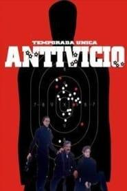 Antivicio 2000