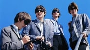 EUROPESE OMROEP   The Beatles: Eight Days A Week - The Touring Years