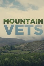 Mountain Vets - Season 2 poster