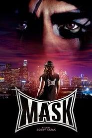 Voir Mask en streaming complet gratuit | film streaming, StreamizSeries.com