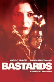 مشاهدة فيلم Bastards 2013 مترجم أون لاين بجودة عالية