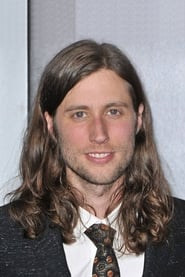 Ludwig Göransson - Watch Movies Online Streaming