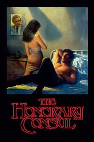 The Honorary Consul - Azwaad Movie Database